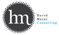 HM Consulting
